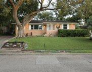 9724 Bluff Dale Drive, Dallas image