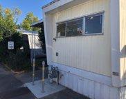5935  Auburn Blvd Unit #16, Citrus Heights image