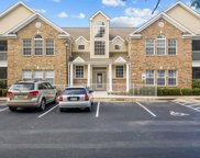 127 Veranda Way Unit E, Murrells Inlet image