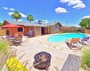 7323 E Lewis Avenue, Scottsdale image