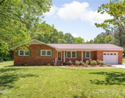 2375 Old Cedarwood Nw Drive, Concord image