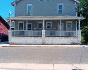 152-154 6th Terrace, Egg Harbor City image