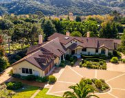 8710 Carmel Valley Rd, Carmel Valley image