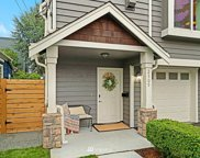 2309 NW 65th Street, Seattle image