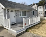 635 8th Street, Absecon image