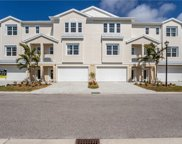 10345 Longshore Road Unit 32, Placida image