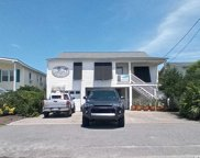 314 54th Ave. N, North Myrtle Beach image