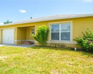 2801 Parkview  Drive, Fort Myers image