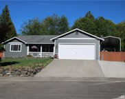 601 Cedar Lane, Granite Falls image