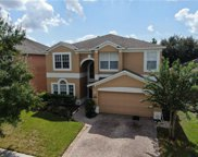 12620 Weatherford Way, Orlando image
