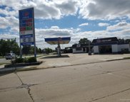 24637 S Gratiot Ave, Eastpointe image