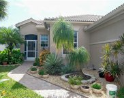 16408 Willowcrest WAY, Fort Myers image