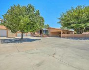 7610 2ND Street NW, Albuquerque image