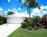 757 93rd Ave N, Naples image