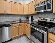 7-04 166th  Avenue Unit #4B, Beechhurst image