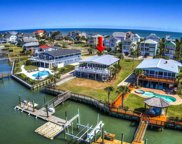 1466 Basin Terrace, Garden City Beach image