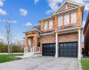 3 Horn St, Whitchurch-Stouffville image