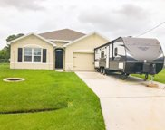6872 NW Hogate Circle, Port Saint Lucie image