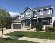 6154 Gold Dust Rd, Timnath image