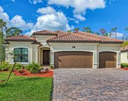 9387 Vercelli Ct, Naples image