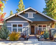 2344 NW Frazer, Bend, OR image