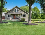 6893 Old Easton   Road, Pipersville image