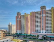 2701 S Ocean Blvd. Unit 1205, North Myrtle Beach image