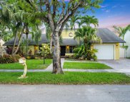 12234 Sw 95th St, Miami image