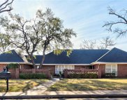 3000 Thorn Ridge Road, Oklahoma City image