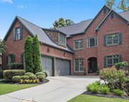 29 Cliftwood Drive NE, Sandy Springs image