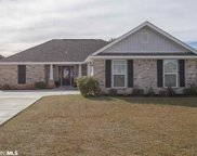18778 Canvasback Drive, Loxley, AL image