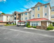 5650 Barefoot Resort Bridge Rd. Unit 123, North Myrtle Beach image