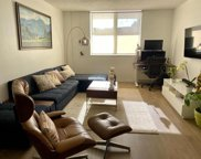 3000 S Ocean Unit 112, Hollywood image