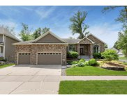 17015 68th Place N, Maple Grove image