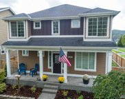 302 Phoenix Ave SW, Orting image