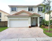 17026 NW 19th Street, Pembroke Pines image