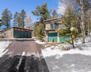 11871 Cherokee Trail, Conifer image