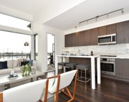 3138 Riverwalk Avenue Unit 317, Vancouver image