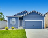 8881 Ventura Street, Commerce City image