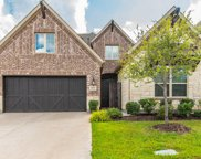 1835 Wood Duck Lane, Allen image