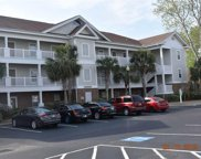 5801 Oyster Catcher Dr. Unit 1235, North Myrtle Beach image