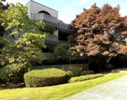 1955 Woodway Place Unit 116, Burnaby image