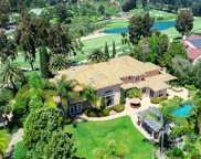 6369 Clubhouse Drive, Rancho Santa Fe image