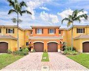 10190 Tin Maple  Drive Unit 130, Estero image