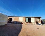 3032 E 16th Avenue, Apache Junction image