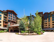 3855 Grand Summit Drive Unit #138 Q1, Park City image