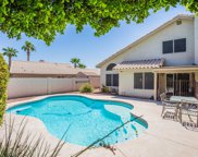 4218 E Muirwood Drive, Phoenix image