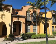 11923 Adoncia  Way Unit 2805, Fort Myers image