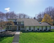 418 Canterbury Trail, Cranberry Twp image