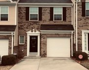 338 Juniper Bend Circle, Greenville image